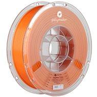 3D Drucker Filament Polymaker PolyMax PLA orange - Filament