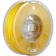 Polymaker PolyMax PLA - gelb - 3D Drucker Filament