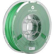 3D Drucker Filament Polymaker PolyMax PLA grün - Filament