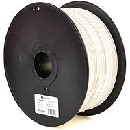 3D Drucker Filament Polymaker PolyLite PLA - weiß - 3 kg - Filament