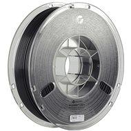 Polymaker CoPA 6-6.6 Nylon schwarz - 3D Drucker Filament