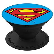 PopSockets DC COMICS Superman-Symbol - Halterung