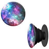 PopSocket Blue Nebula - Halterung