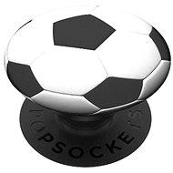 Handyhalter PopSockets PopGrip Gen.2, Fußball, Fußball-Motiv