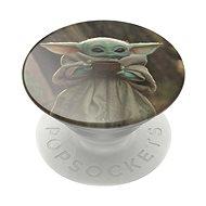 PopSockets PopGrip Gen.2, STAR WARS, The Child Cup (Baby Yoda) - Handyhalter
