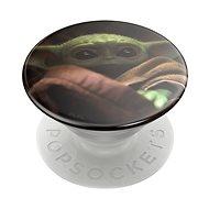 Handyhalter PopSockets PopGrip Gen.2, STAR WARS, The Child (Baby Yoda)