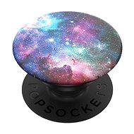 Halterung PopSockets PopGrip Gen.2 Blue Nebula