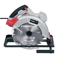 Powerplus POWC2030 - Kreissäge