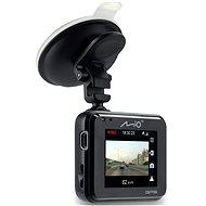 MiVue MIO C330 - Dashcam
