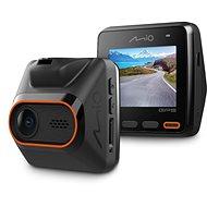 MIO MiVue C430 GPS - Dashcam
