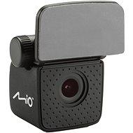 MIO Mivue A20 - Dashcam