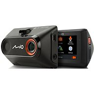 Mio MiVue 788 CONNECT - Dashcam