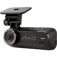 MIO MiVue J85 WIFI 2.5K QHD - Dashcam