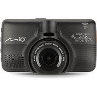 Mio MiVue 798 WIFI 2.5K QHD - Dashcam