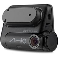 Mio MiVue 826 Wifi - Dashcam