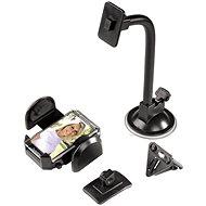 Hama Holder Kit 3in1 - Handyhalter