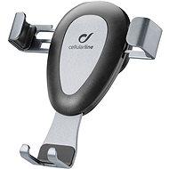 Cellularline Handy Wing für Schwarz - Handyhalter