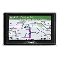 Garmin Drive 51S Lifetime Europe 20 - GPS Navi