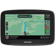 "TomTom GO CLASSIC 5"" - GPS Navi"