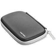 "TomTom Classic Carry Case (4/5"") - Hülle"