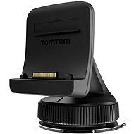 TomTom Click & Go Halterung für GO 500/5000/600/6000/510/610/5100/6100 - Kfz-Halter
