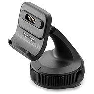 TomTom Autohalterung Click & Go für GO 520/5200/620/6200 - Kfz-Halter