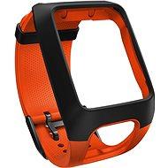 TomTom Belt Adventurer orange - Armband
