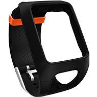 TomTom Belt Adventurer schwarz - Armband