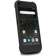 myPhone Hammer Active 2 schwarz - Handy