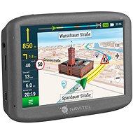 NAVITEL E200 TMC - GPS Navi