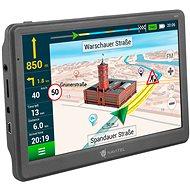 NAVITEL E700 TMC - GPS Navi