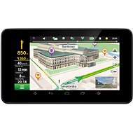NAVITEL RE900 Lifetime - GPS Navi