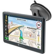 NAVITEL E707 Magnetic - GPS Navi