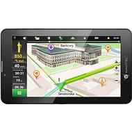 NAVITEL T700 3G Lifetime - GPS Navigationsgerät