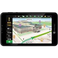 NAVITEL T757 LTE Navi - GPS Navi