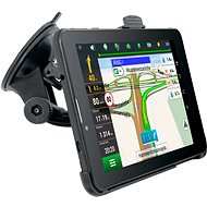 NAVITEL T505 PRO - GPS Navi