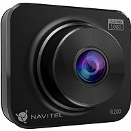 NAVITEL R200 - Dashcam