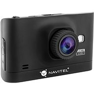 NAVITEL R400 - Dashcam