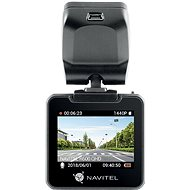 NAVITEL R600 Quad HD - Dashcam