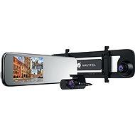 NAVITEL MR450 GPS (Smart Mirror) - Dashcam