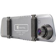 NAVITEL MR155 NV (Nachtsichtfunktion) - Dashcam