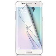 Schutzfolie CELLY Perfetto für Samsung Galaxy S8 - Schutzfolie