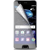 CELLY Perfetto für Huawei P10 - Schutzfolie