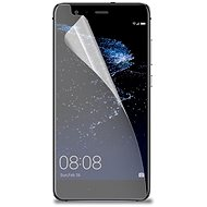 CELLY Perfetto für Huawei P10 Lite - Schutzfolie