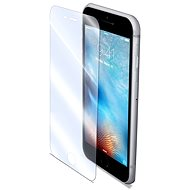 CELLY GLASS iPhone 7