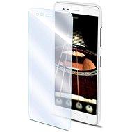 CELLY Glas für Lenovo K5 Hinweis - Schutzglas