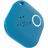 FIXED Smile PRO blau - Bluetooth Lokalisierungschip