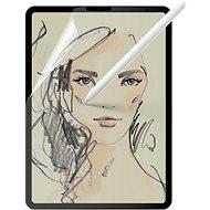 FIXED Paperlike Screen Protector für Apple iPad Mini 4/iPad Mini 5 (2019) - Schutzfolie