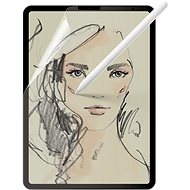 "FIXED Paperlike Screen Protector für Apple iPad Pro 12.9"" (2018/2020/2021) - Schutzfolie"