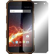 myPhone für HAMMER ENERGY - Schutzglas